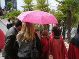 Viernes-Santo-2012. Santo Entierro_338
