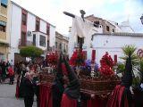 Viernes-Santo-2012. Santo Entierro_342