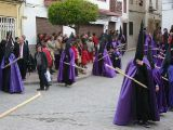 Viernes-Santo-2012. Santo Entierro_348