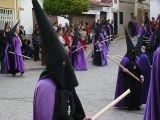 Viernes-Santo-2012. Santo Entierro_349