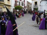 Viernes-Santo-2012. Santo Entierro_352