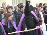 Viernes-Santo-2012. Santo Entierro_354