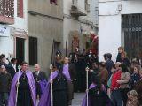 Viernes-Santo-2012. Santo Entierro_356