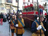 Viernes-Santo-2012. Santo Entierro_365