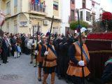 Viernes-Santo-2012. Santo Entierro_367