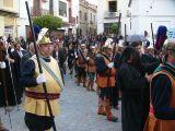 Viernes-Santo-2012. Santo Entierro_369