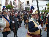 Viernes-Santo-2012. Santo Entierro_370