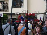 Viernes-Santo-2012. Santo Entierro_373