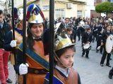 Viernes-Santo-2012. Santo Entierro_374