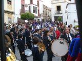 Viernes-Santo-2012. Santo Entierro_378