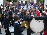 Viernes-Santo-2012. Santo Entierro_381