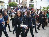 Viernes-Santo-2012. Santo Entierro_389