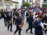 Viernes-Santo-2012. Santo Entierro_390