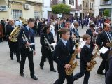 Viernes-Santo-2012. Santo Entierro_391