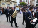 Viernes-Santo-2012. Santo Entierro_392