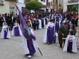 Viernes-Santo-2012. Santo Entierro_393