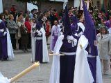 Viernes-Santo-2012. Santo Entierro_397