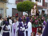 Viernes-Santo-2012. Santo Entierro_398