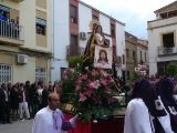 Viernes-Santo-2012. Santo Entierro_401