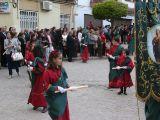 Viernes-Santo-2012. Santo Entierro_403