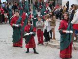 Viernes-Santo-2012. Santo Entierro_404