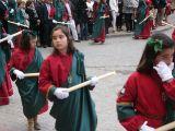 Viernes-Santo-2012. Santo Entierro_405
