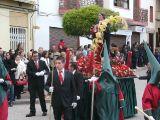 Viernes-Santo-2012. Santo Entierro_408