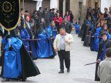Viernes-Santo-2012. Santo Entierro_409