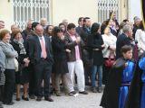 Viernes-Santo-2012. Santo Entierro_410