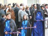 Viernes-Santo-2012. Santo Entierro_411