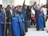 Viernes-Santo-2012. Santo Entierro_412