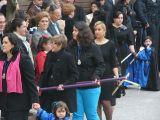 Viernes-Santo-2012. Santo Entierro_415