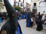 Viernes-Santo-2012. Santo Entierro_419