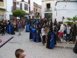 Viernes-Santo-2012. Santo Entierro_420