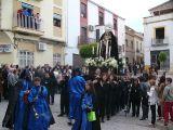 Viernes-Santo-2012. Santo Entierro_423
