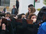 Viernes-Santo-2012. Santo Entierro_425