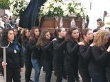 Viernes-Santo-2012. Santo Entierro_426