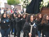 Viernes-Santo-2012. Santo Entierro_427