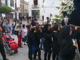 Viernes-Santo-2012. Santo Entierro_429