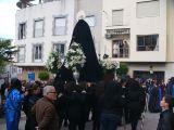 Viernes-Santo-2012. Santo Entierro_430