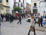 Viernes-Santo-2012. Santo Entierro_431
