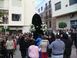 Viernes-Santo-2012. Santo Entierro_432