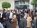Viernes-Santo-2012. Santo Entierro_433