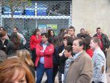 Viernes-Santo-2012. Santo Entierro_435