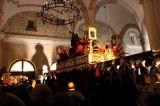 Viernes Santo 2012. Nuestro Padre Jesús_50