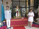 Virgen de la Cabeza. Inauguracion ermita 2 y3-06-2012_140