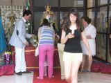 Virgen de la Cabeza. Inauguracion ermita 2 y3-06-2012_144