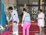 Virgen de la Cabeza. Inauguracion ermita 2 y3-06-2012_145