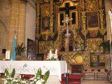 Virgen de la Cabeza. Inauguracion ermita 2 y3-06-2012_148