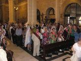 Virgen de la Cabeza. Inauguracion ermita 2 y3-06-2012_149